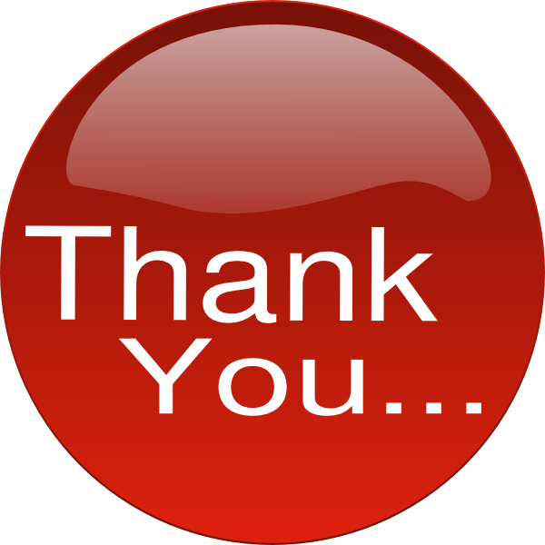 Warmest Of Thank Yous To All Of My Followers For Many Of Us Have Become Dear Friends And Others Thank You For Birthday Wishes Thank You Images Thank You Memes
