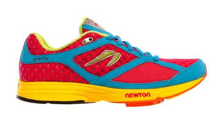 Newton Energy NR Men/'s Running Shoes Sports Training Athletics Triathlon Trainer