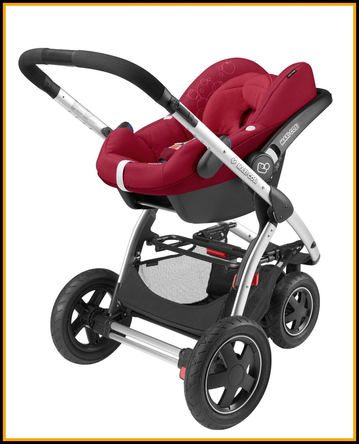 92 reference of travel stroller compatible with maxi cosi