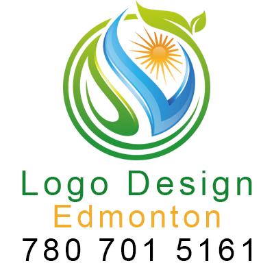 Logo Design Edmonton Website Design Edmonton Graphic Design Edmonton Web Design Edmonton Edmonton Pr Web Design Quotes Online Web Design Web Design Company