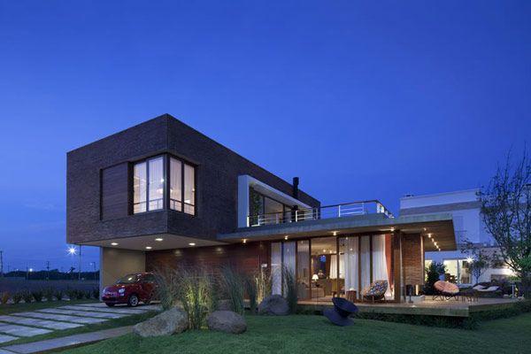 casa maritimo01 (15)