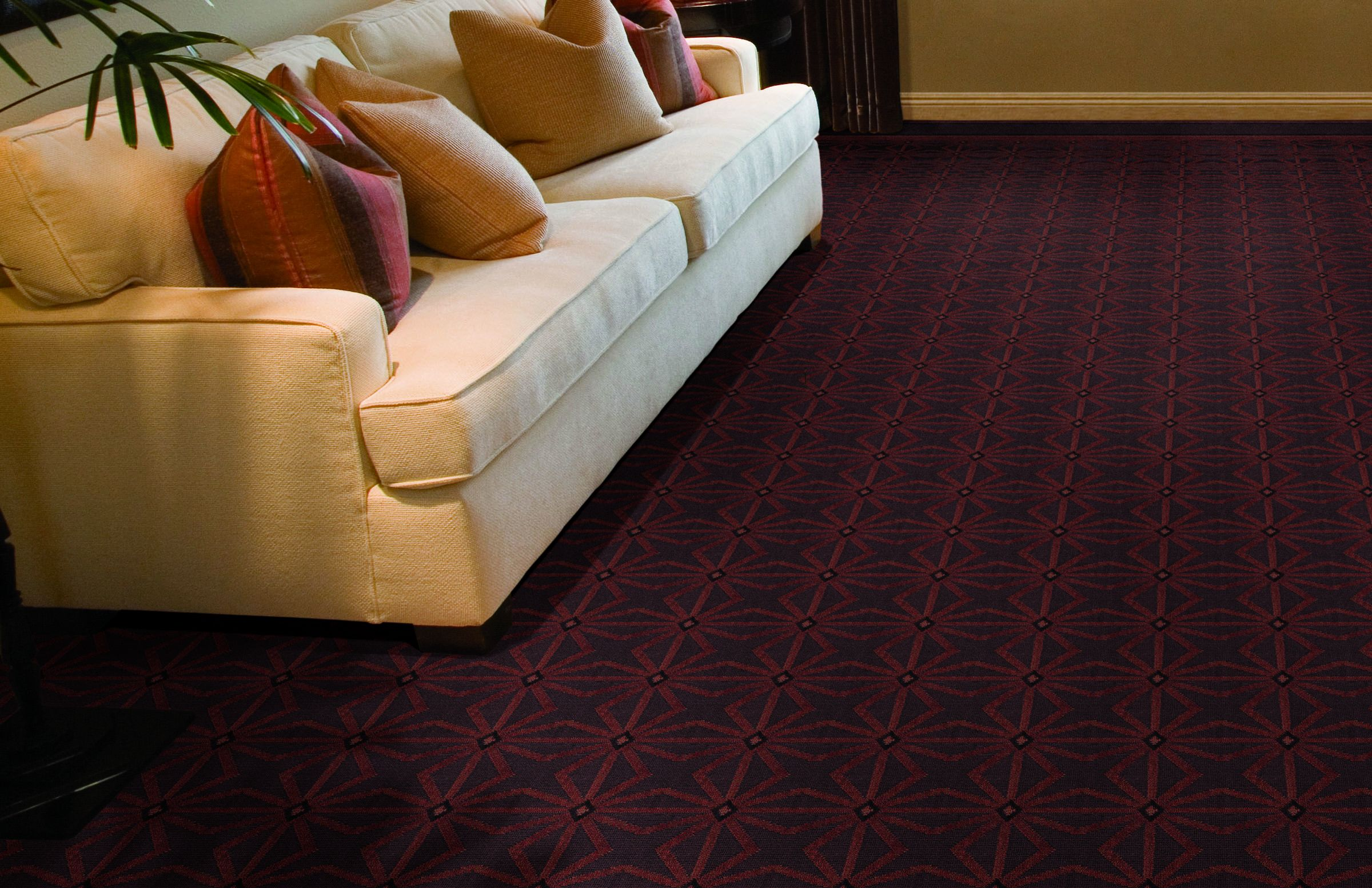 Great Texture On This Looped Carpet Basement Carpet Carpet Trends Rugs On Carpet