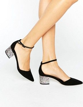 Women's Shoes | Heels, Sandals, Boots