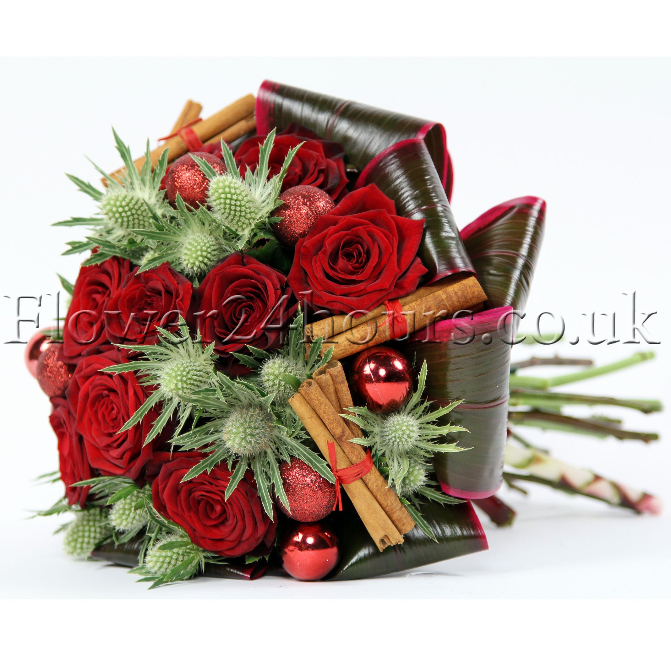 New beginnings flowers delivery same day london and next day uk new beginnings flowers delivery same day london and next day uk izmirmasajfo