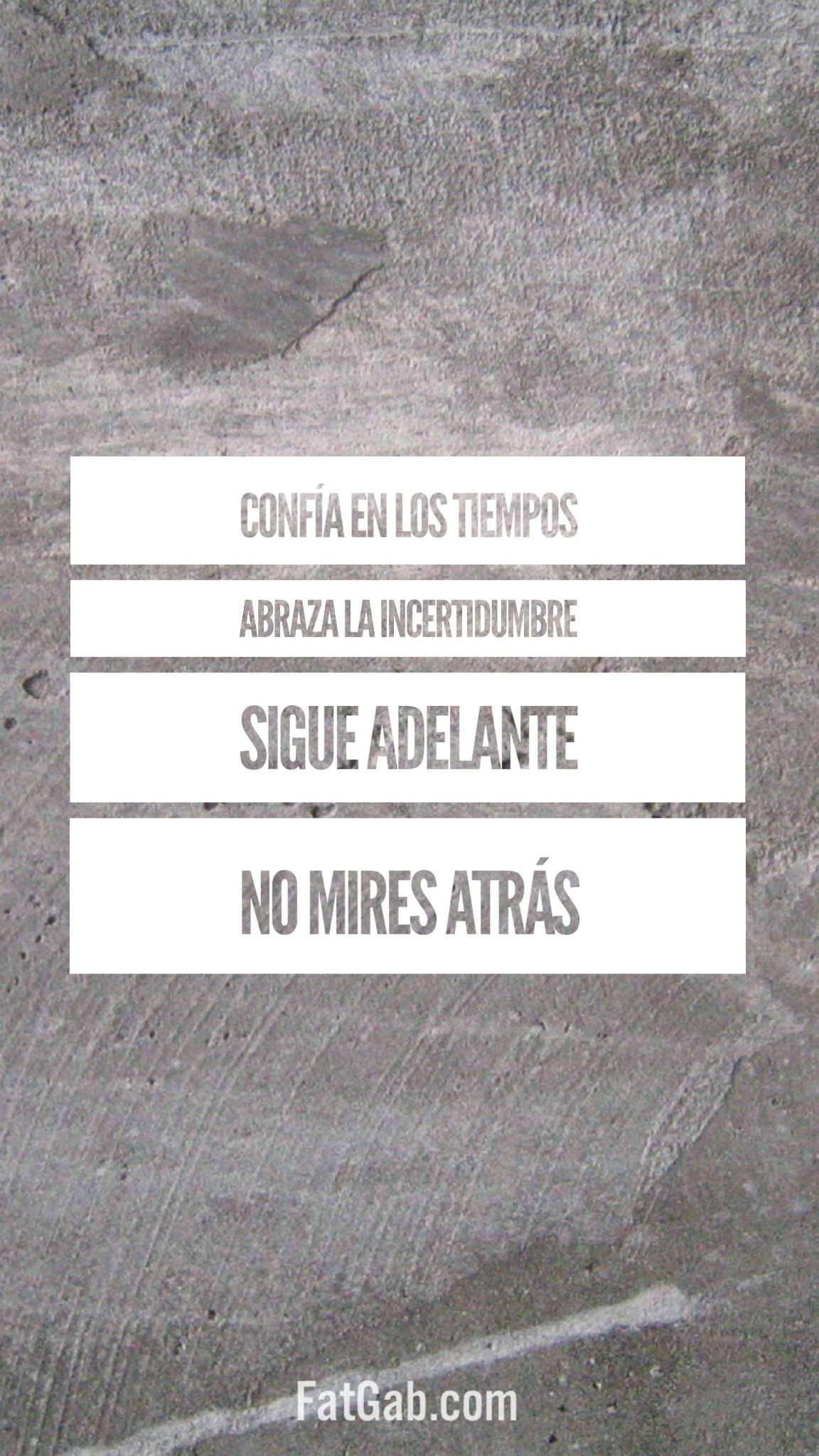 Pin On Frases Mantras