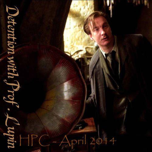Pin By Sammantha Harvey On Harry Potter Craftalong Badges Lupin Harry Potter Harry Potter Comics Remus