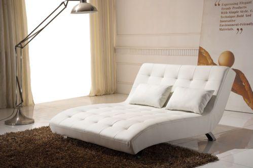 Relax Liege Wohnzimmer Konzept: 38 Einzigartig Dieses Jahr