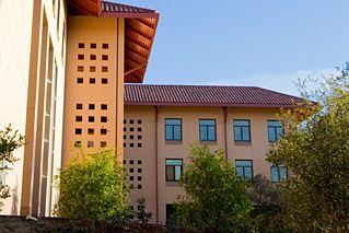 Next year, Stanford MBA students will travel to some amazing