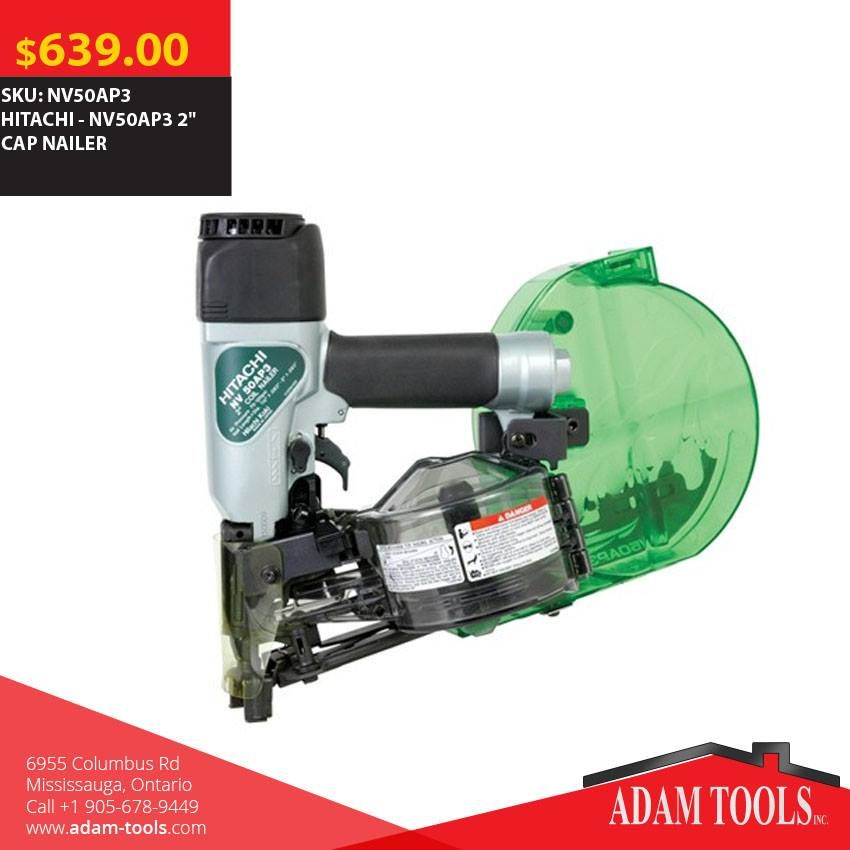 Now available at adam tools with great price hitachi