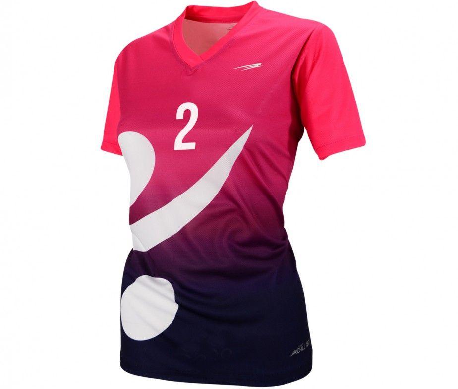 foto2robla-924x784.jpg (924 × 784) Uniformes de futbol mujer