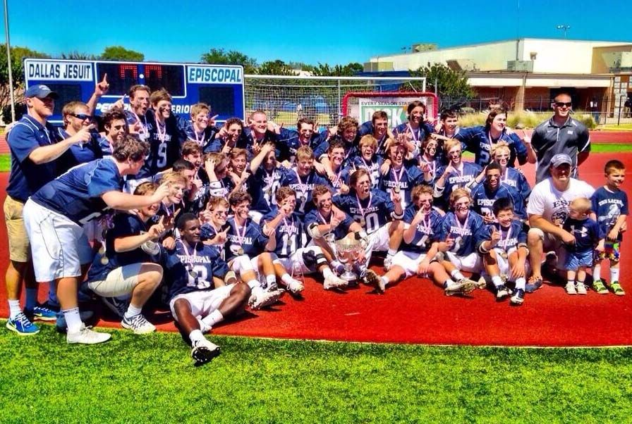 Pin By Toplaxrecruits Toplaxrecruits On Toplaxrecruits Best Private Schools Private School School
