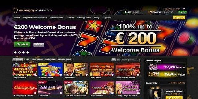 Новое казино с бездепозитным бонусом онлайн бесплатно игровые автоматы вулкан
