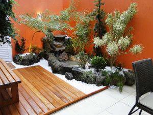 jardim japonês 2