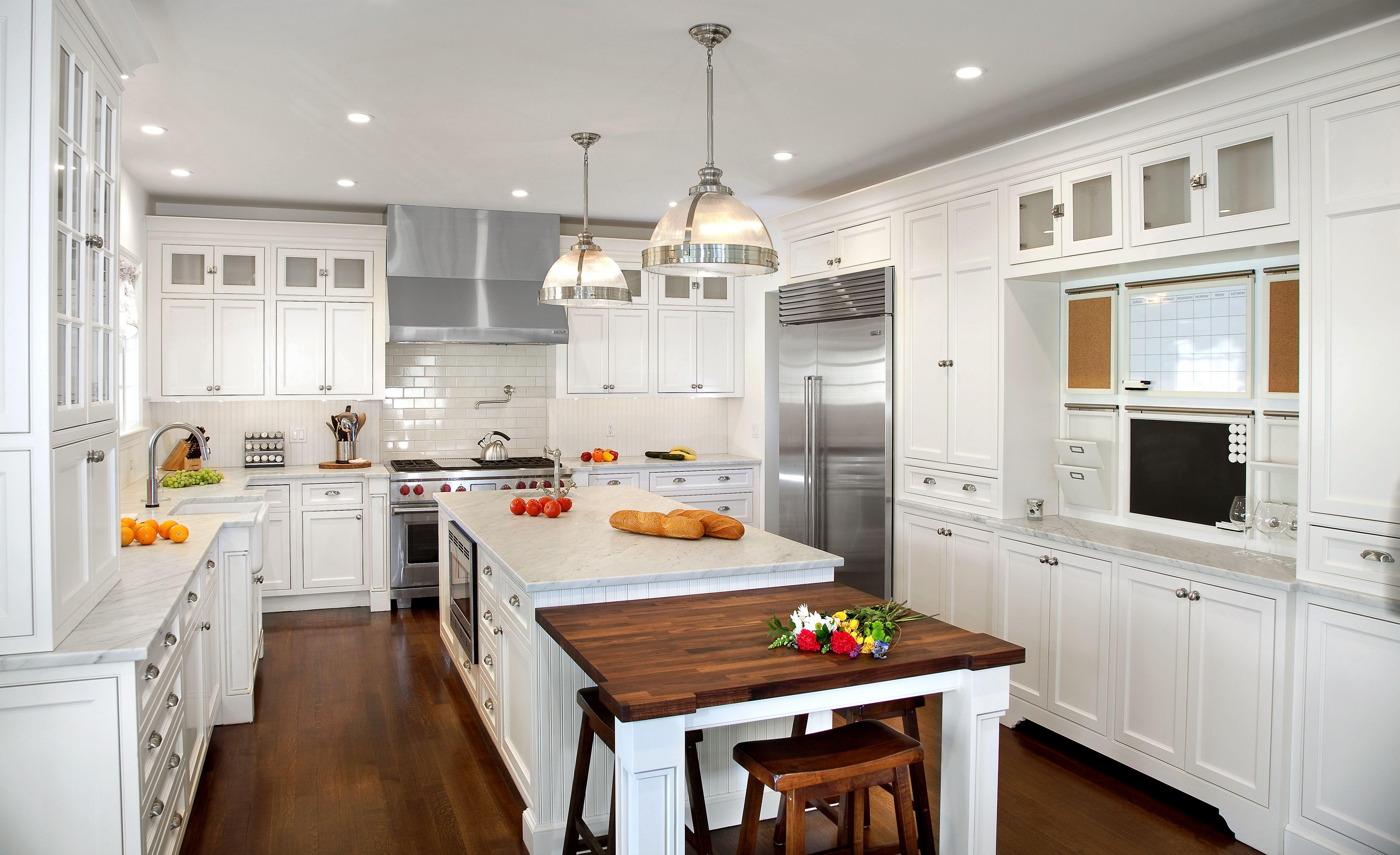 Ausgezeichnet Küche Designer Orange County Ny Fotos - Küchen Design ...