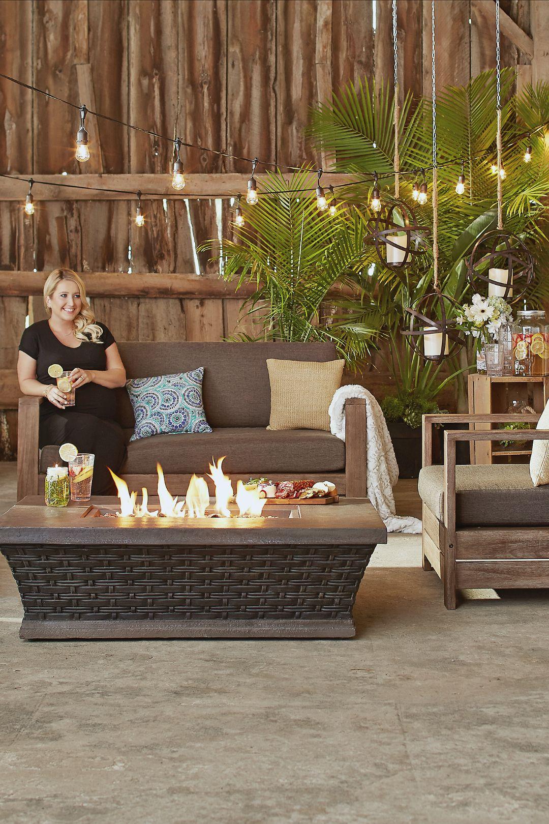 Deep Summer Outdoor furniture sets, Summer, Canadian tire