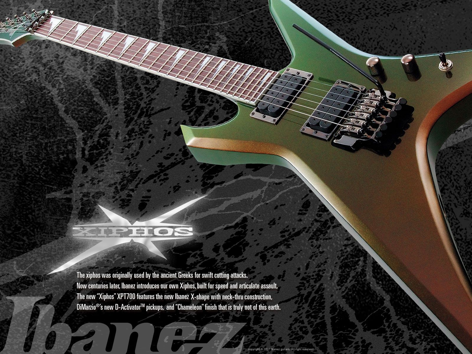 Attractive Ibanez Guitar Pickups Picture Collection Wiring Diagram