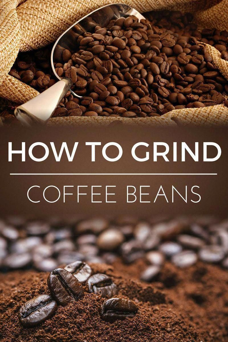 12+ Types of coffee beans ideas in 2021