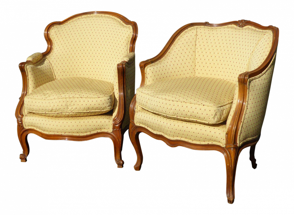 Best French Provincial Accent Chair Best Cheap Modern 400 x 300