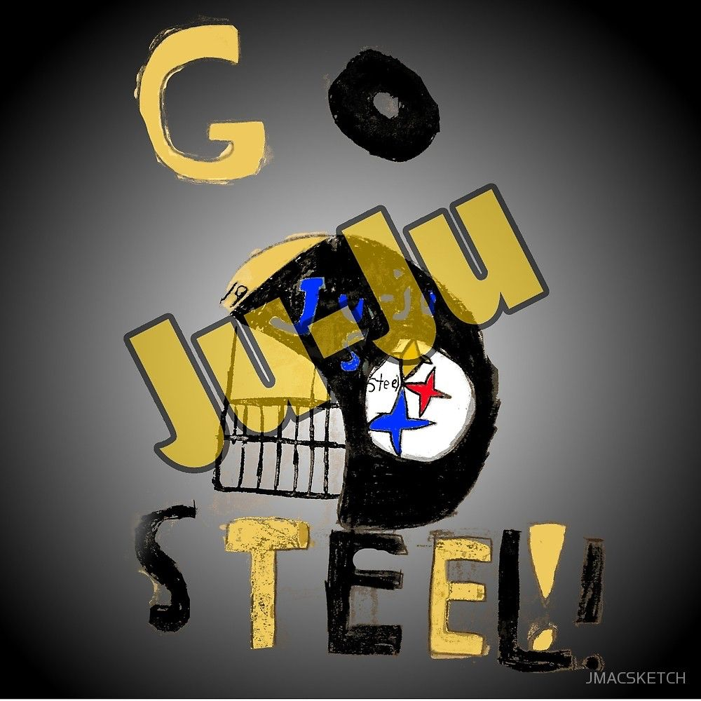 8c25b436 Little A-Sketch Kids drawing of Steelers and my favorite current ...