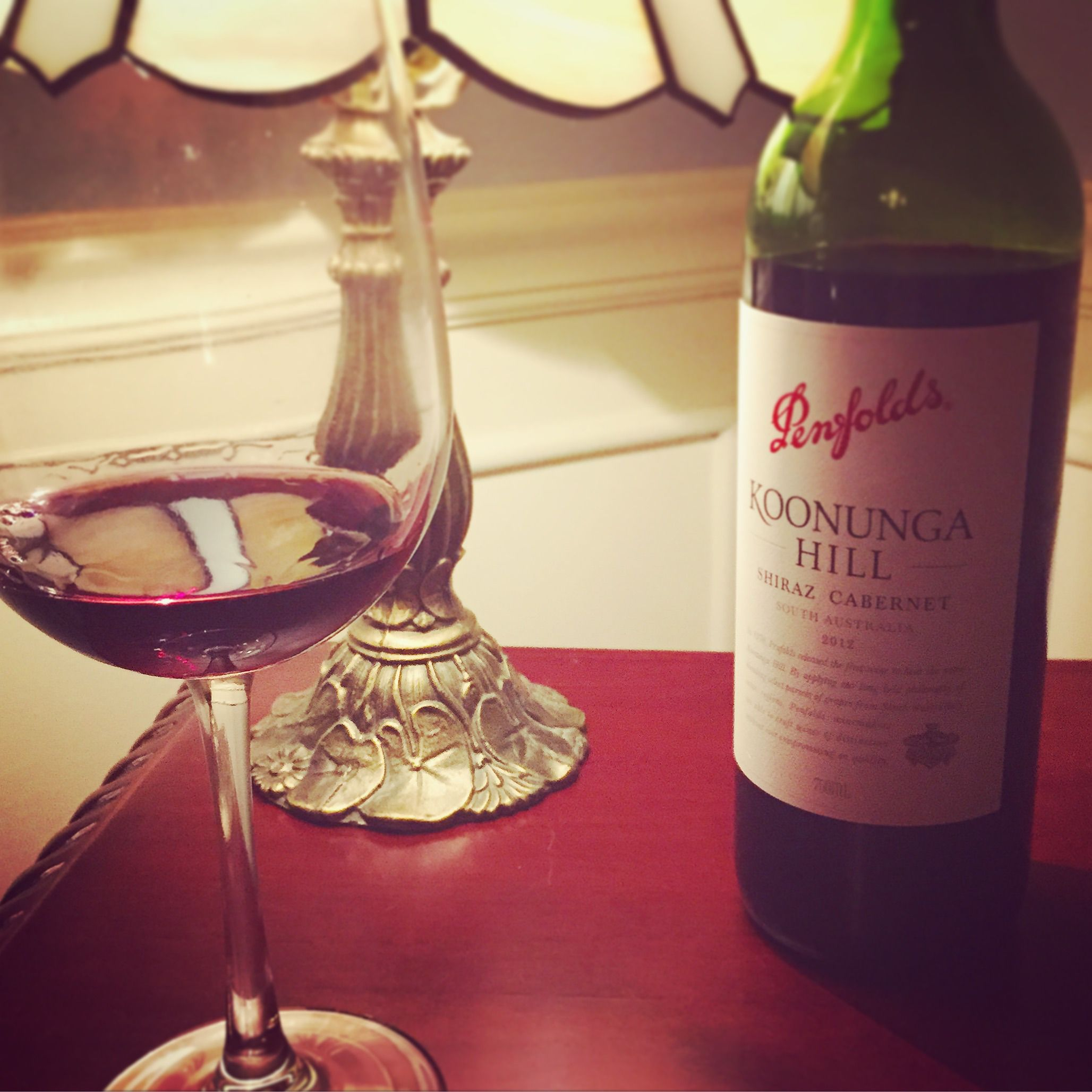 Wineesquire Wine Bottle Cabernet Wines