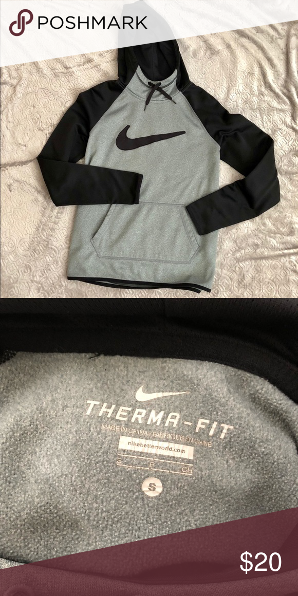 Nike Therma Fit Women S Shop Clothing Shoes Online Dominate your workout session with the nike women's therma training pullover hoodie. www jiwaji edu
