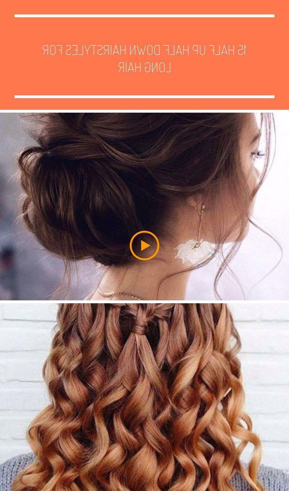 Si está buscando peinados hermosos para la graduación, aquí hay algunas ideas de … – Peinados