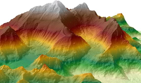 12 Best Photogrammetry Software For 3D Mapping Using