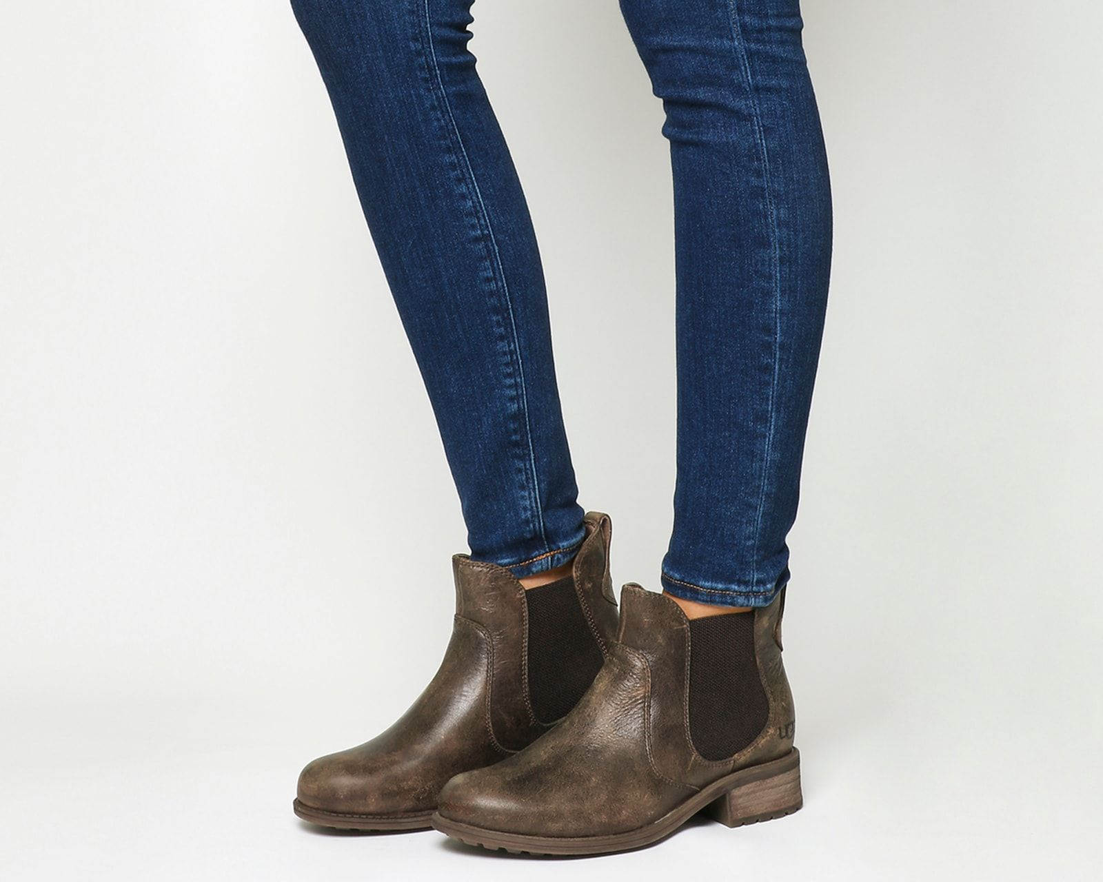 a28600a6ef6 Bonham Chelsea Boots | Fall | Ugg boots outfit, Chelsea boots, Boots