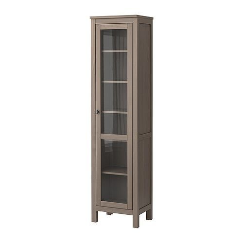 Ikea Us Furniture And Home Furnishings Glass Cabinet Doors Tall Cabinet Storage Glass Cabinets Display