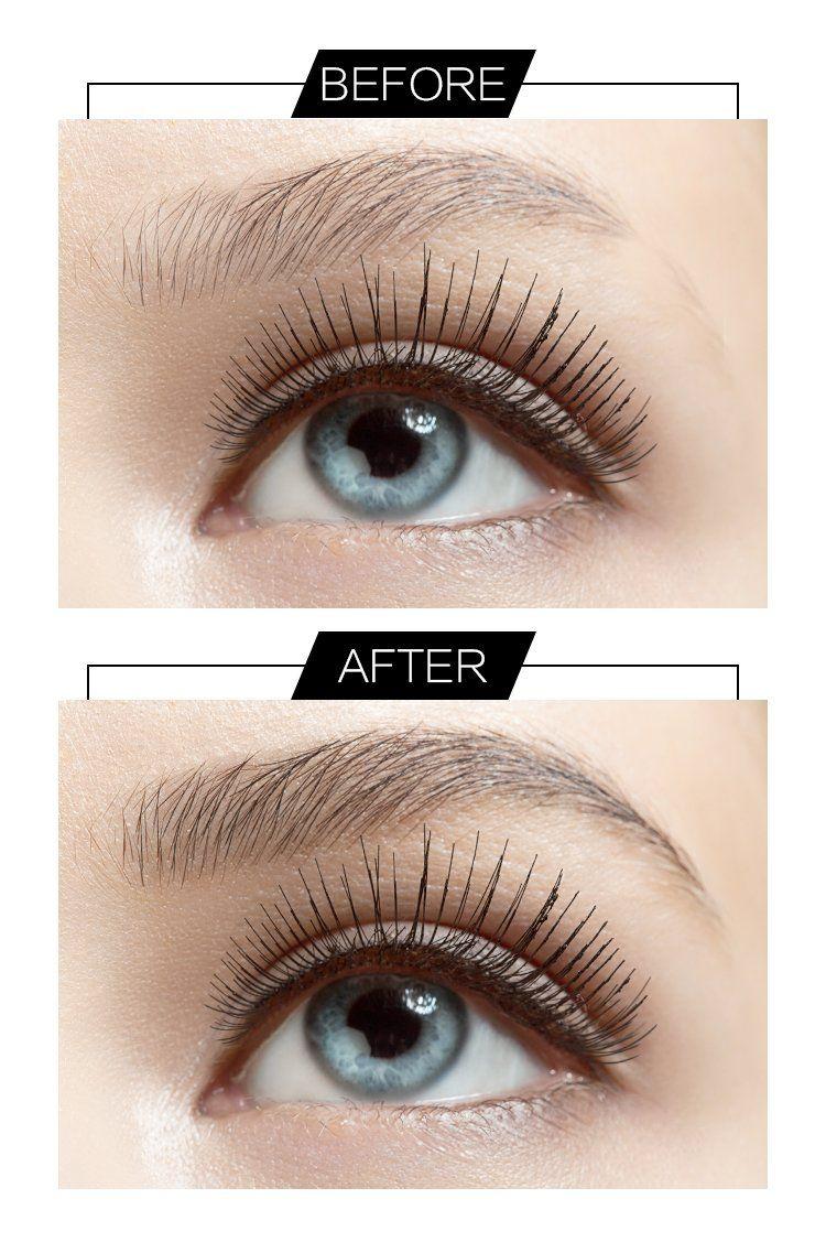 62641918f44 3D Eyebrow Extension Fiber in 2019   Health/Beauty   Eyebrow ...