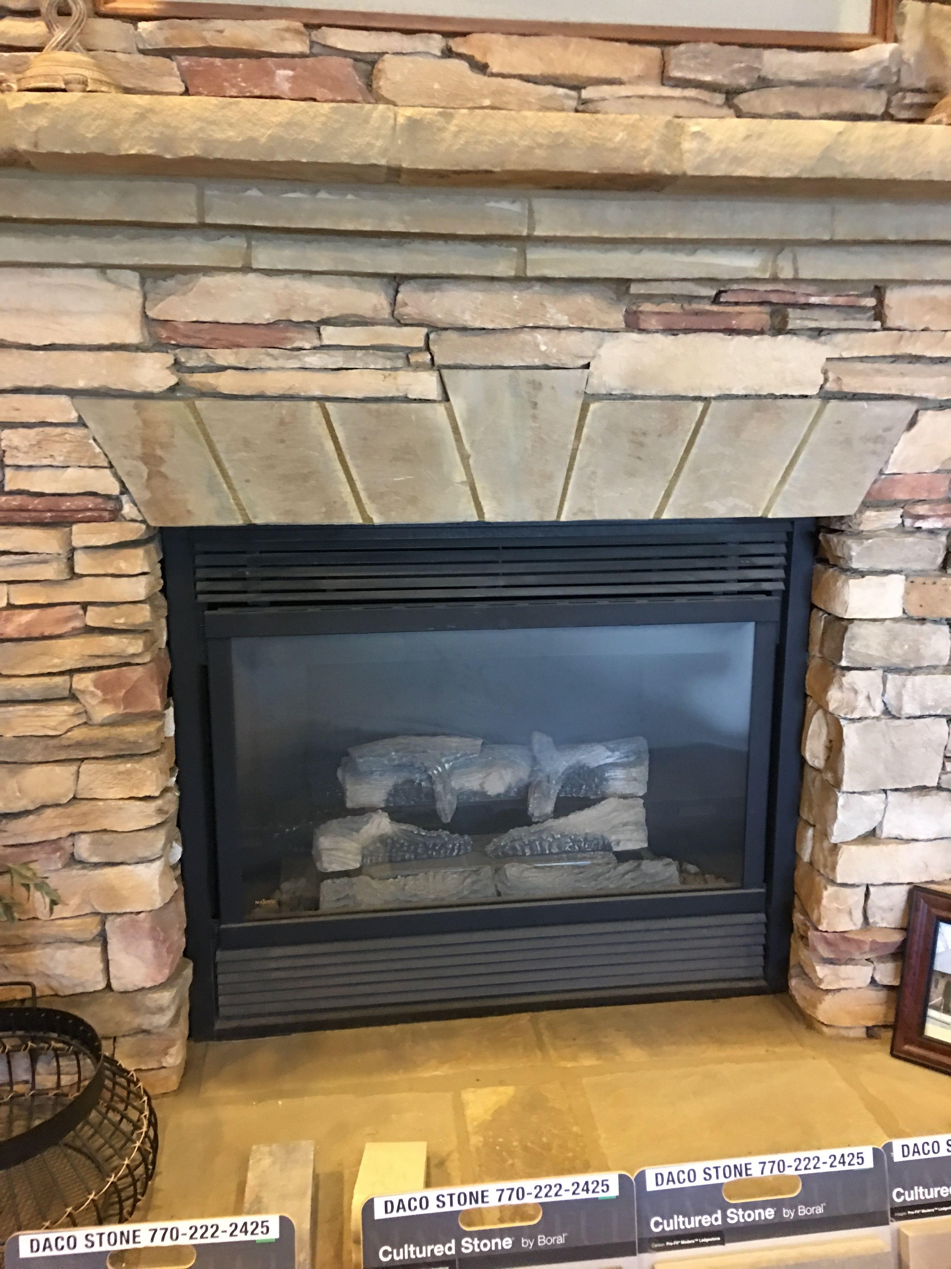 Pin by daco stone on fireplace mantels wood mantels stone