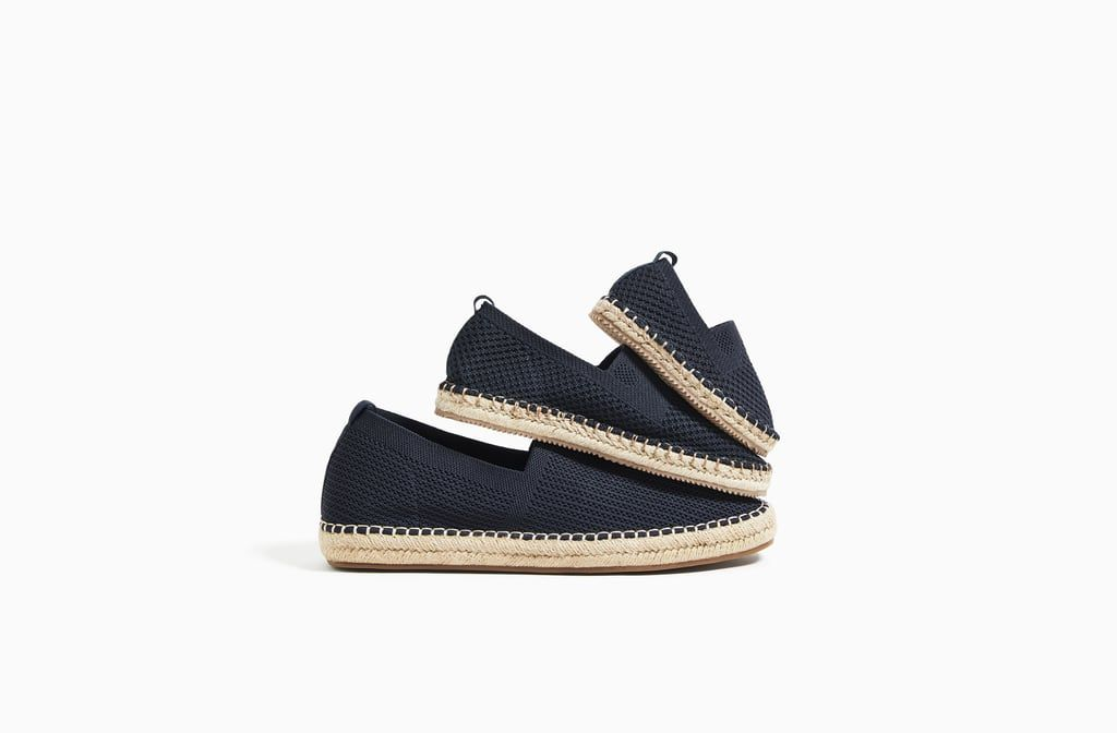 a426e41a7a Baby Boys' Shoes | New Collection Online | ZARA United Kingdom ...