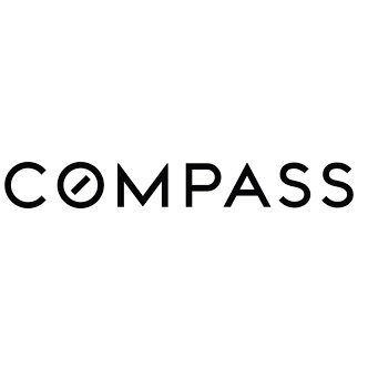 Machine learning job Machine Learning Engineer at Compass