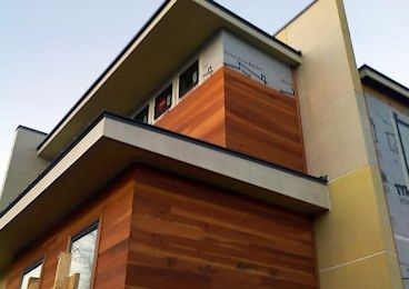 Redwood Siding Redwood Siding Prices And Pictures Redwood Siding Siding Prices Siding