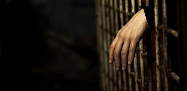 Crise no sistema carcerário: CE e PR fazem caminho inverso e 'reestatizam' presídios