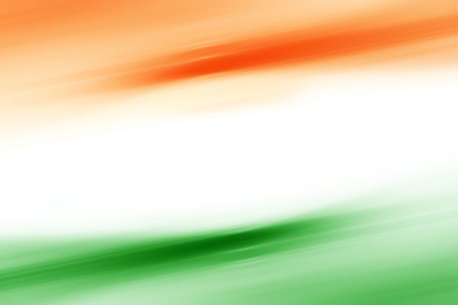 Tiranga Wallpaper Indian Flag Freebek Indian Flag Indian Flag Wallpaper Indian Flag Colors