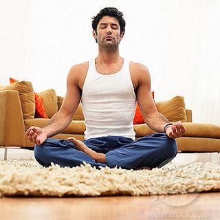 Τι είναι η Πνευματική Αφύπνιση και πώς επιτυγχάνεται