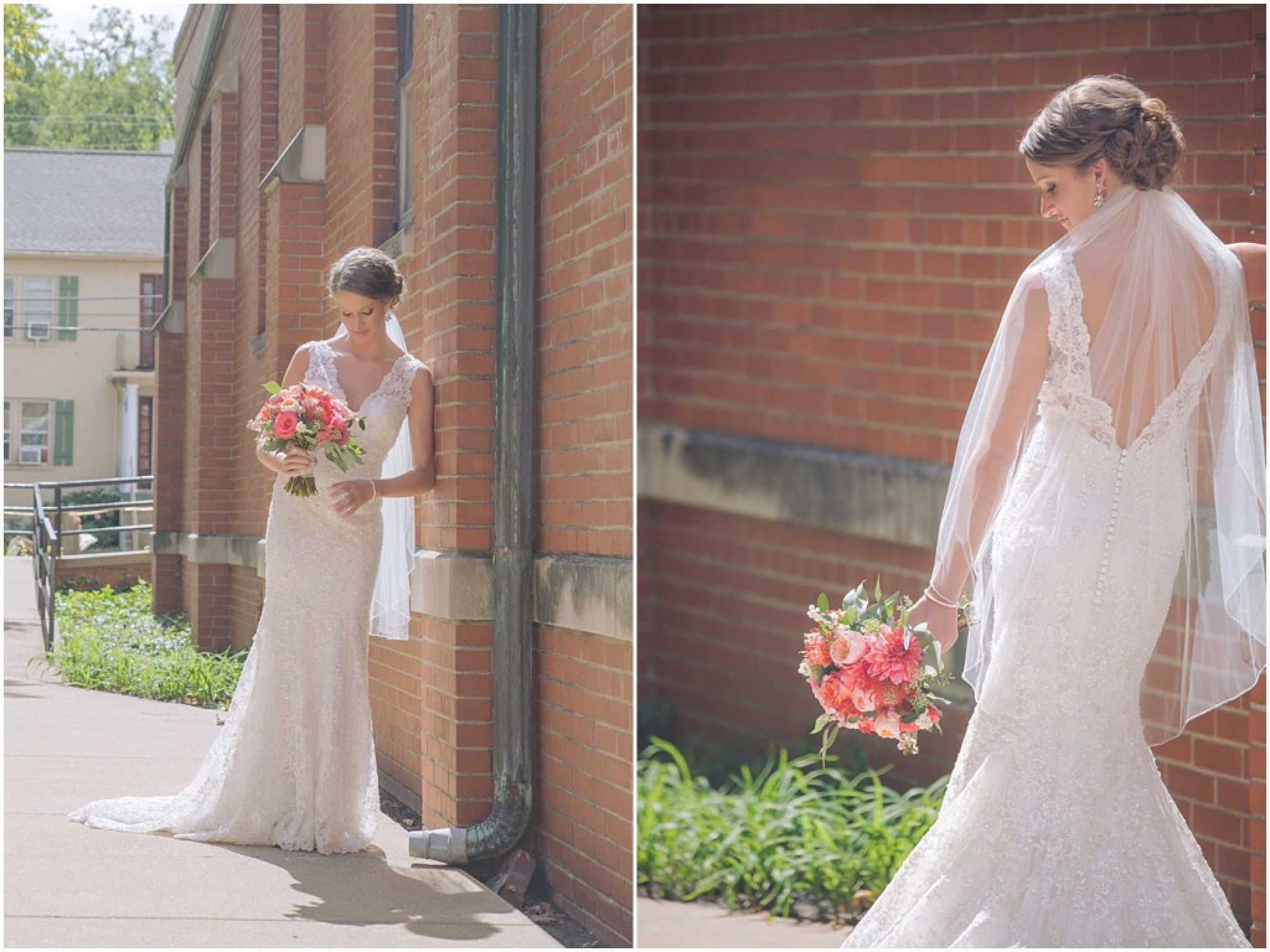 wedding dresses peoria il - dresses for guest at wedding Check more ...
