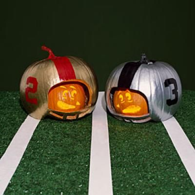 26 Fun Halloween Decorating Ideas Halloween foods, Pumpkin carving - fun halloween decorating ideas