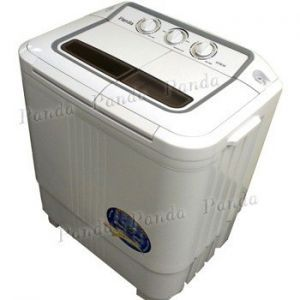 5 Best Portable Washer And Dryer With Images Portable Washer