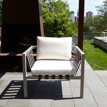 Fabulous Jibe Outdoor Lounge Chair Carbon Sunbrella Taupe In 2019 Gmtry Best Dining Table And Chair Ideas Images Gmtryco