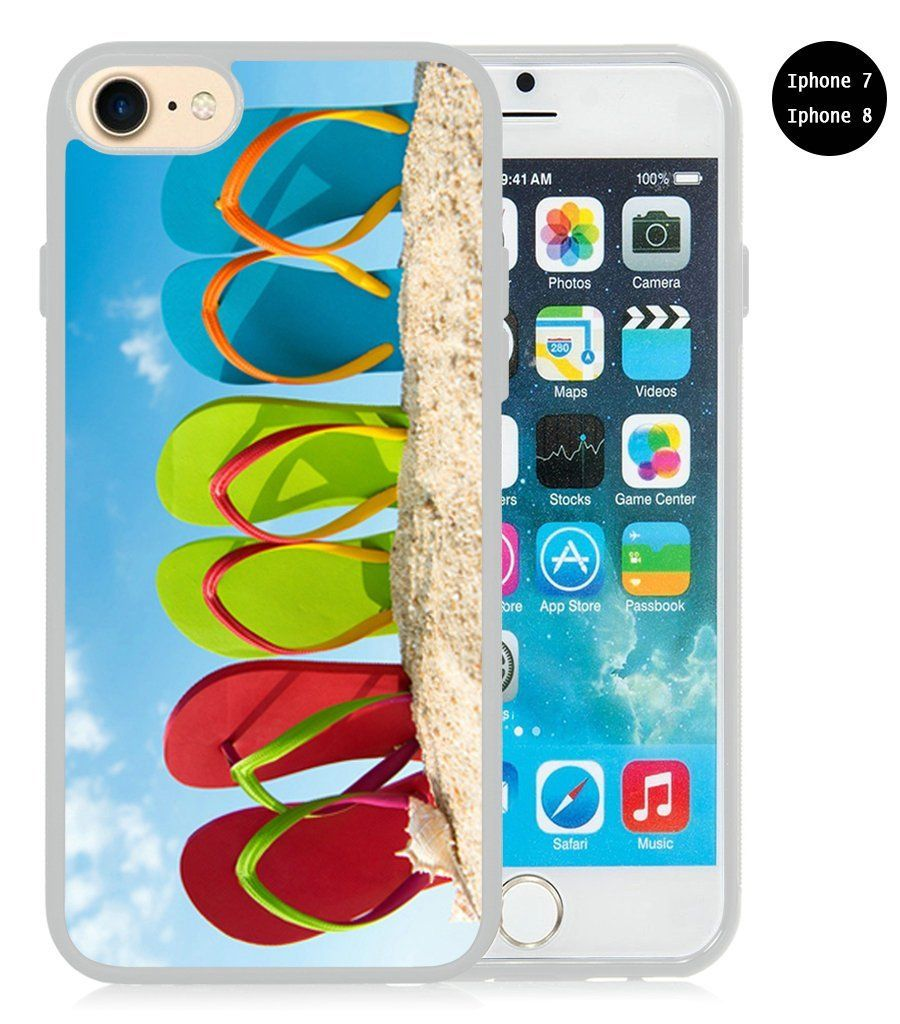 ers iphone 7 case