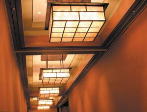 Arts And Crafts Style Chandeliers: 17 Best images about Light fixtures- Arts & Crafts on Pinterest | Frank  lloyd wright, Arts & crafts and Arts and crafts,Lighting