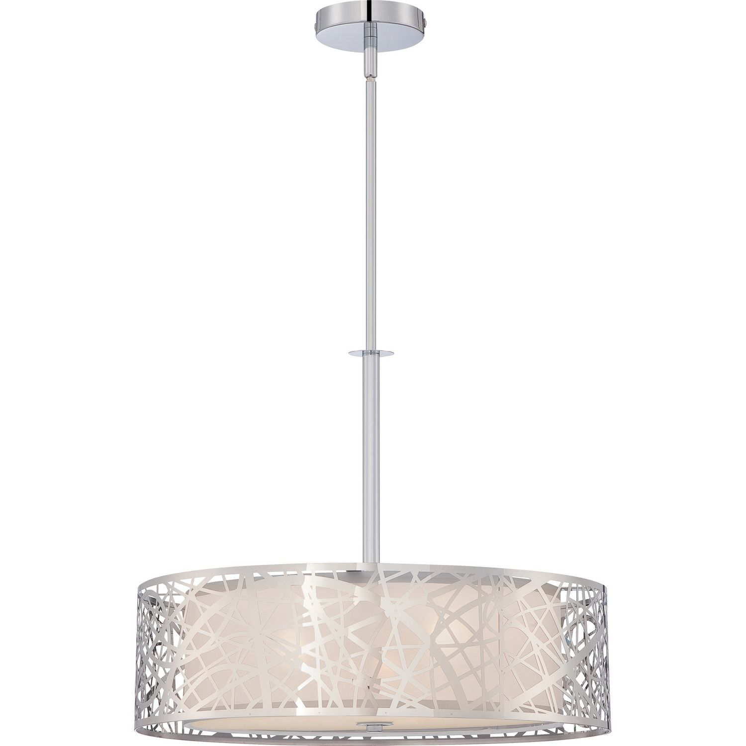 Lighting Fixtures Hortons Home