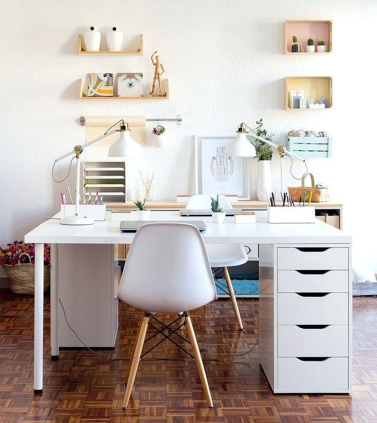 mobili per ufficio e scrivanie ikea. 27 Best Design Home Office Desk Ideas Perfect For You Idee Arredamento Camera Da Letto Camera Da Letto Idee Idee Per La Camera