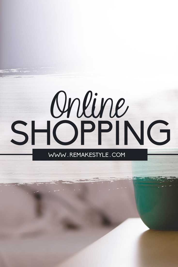 Home Shopping Sites Part - 35: Online Shopping Sites, Online Shops, Shopping Online, Shops Online, Home  Shopping,