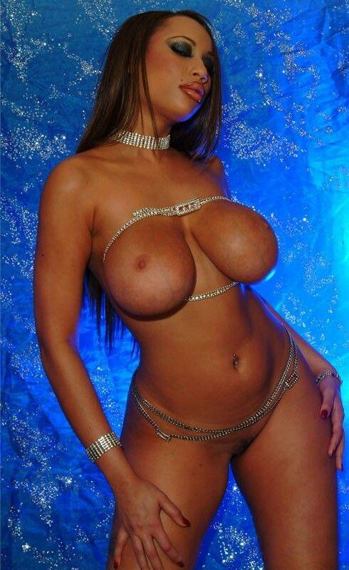 Sexy mumbai girls nude pics