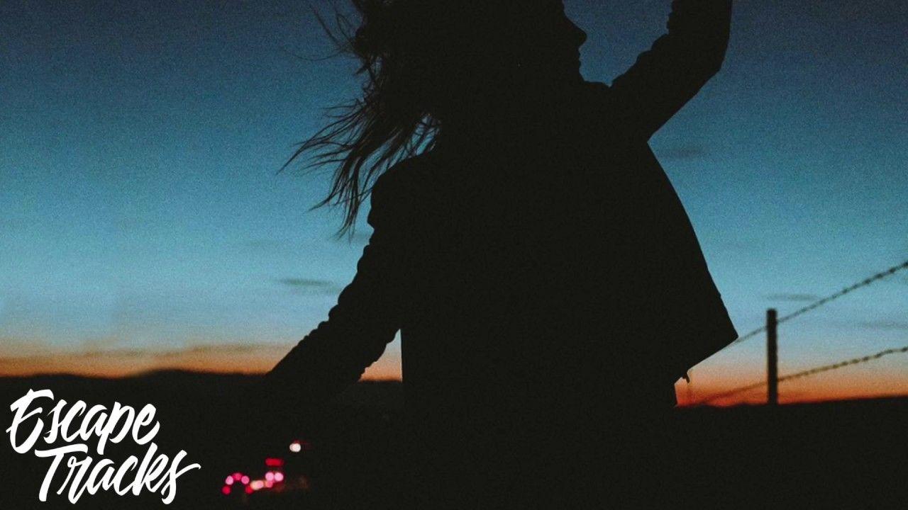 Eljay 5am Feat Joey Xl Human Silhouette Silhouette Human