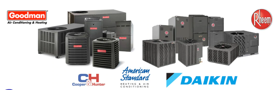 An Air Conditioner Condenser is one of the most important