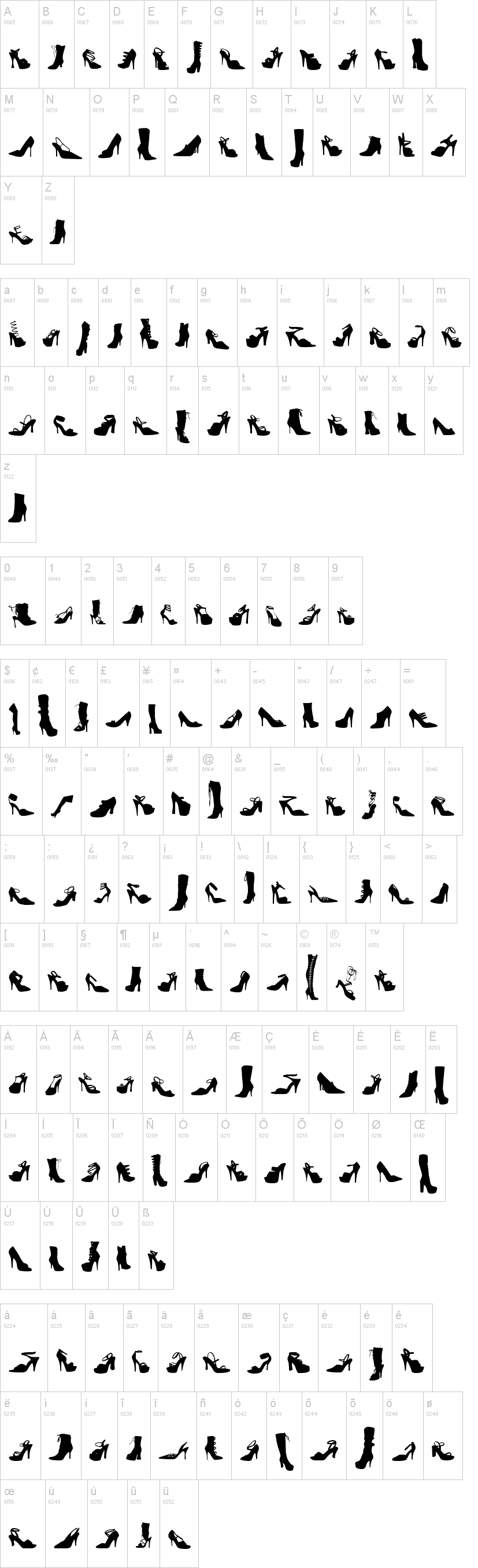 Download Pin by Daniela Villarreal on Svg's & more   Ciphers, codes ...